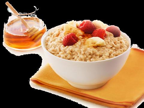 Il Porridge – A proposito di Avena