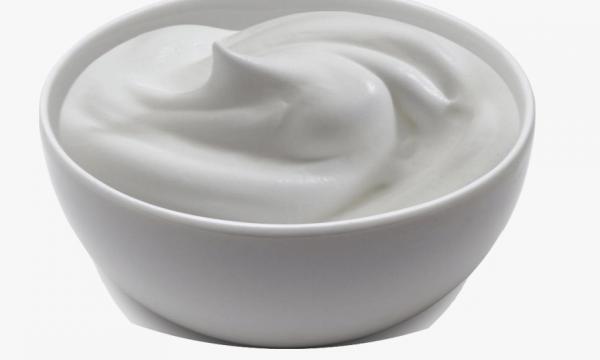 Yogurt fai-da-te