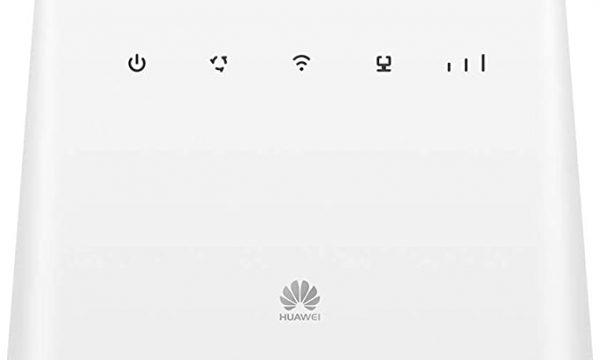 Internet e Telefono a Casa