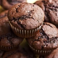 Muffin Golosi Senza Peccato