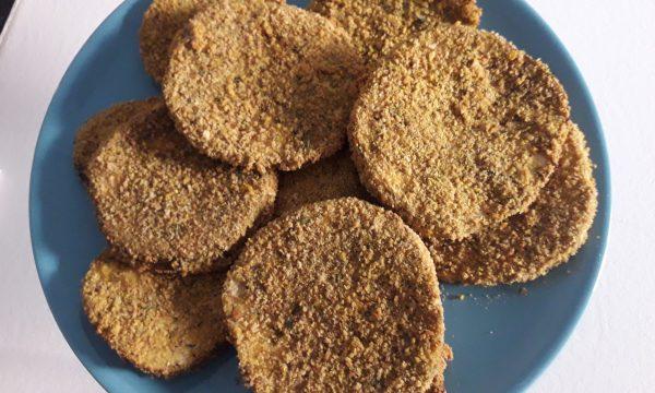 Le Melanzane – La Carne dei Vegetariani