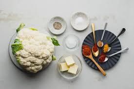 Trita Vegetale per Ragù senza Soia