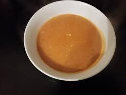 Vellutata d'Autunno: Zucca, Funghi e Castagne