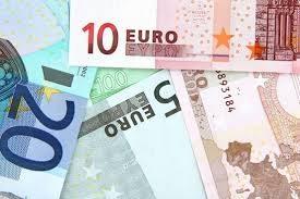 Conti Deposito ed Investimenti Gestiti