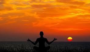 Meditazione – Ascolto Interiore