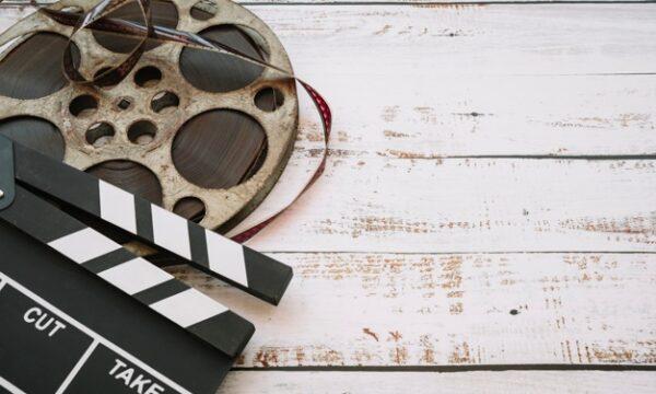 Documentari per Coloro che Desiderano Informarsi e Documentarsi